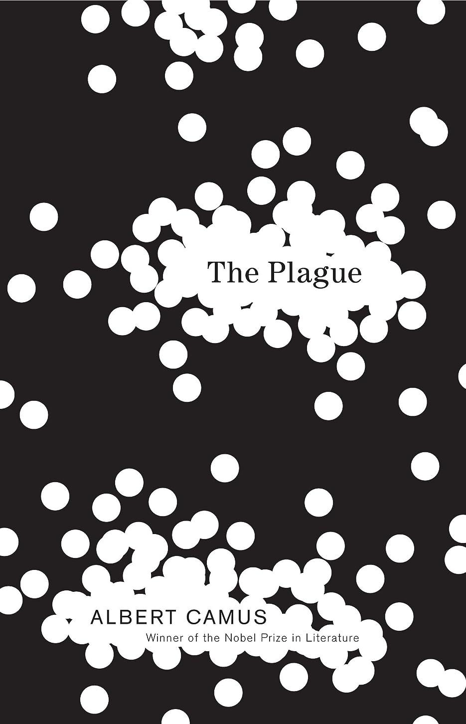 敬意を表する知覚できるマーガレットミッチェルThe Plague (Vintage International)