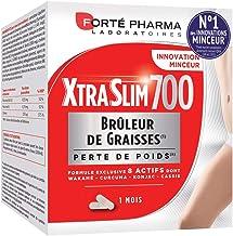 Xtra Slim 700 120 gA lules FortA Pharma Estimated Price : £ 41,95
