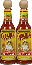 Best cholula hot sauce hot sauce Reviews