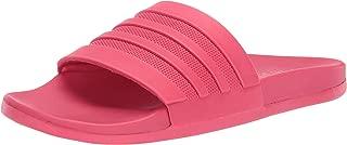 Women's Adilette CF+ Mono W Slide Sandal