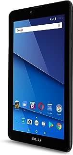 BLU Advance A7 - Unlocked Smartphone - 7.0