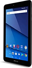 BLU Advance A7 - Unlocked Smartphone - 7.0