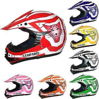 Suchergebnis Auf Für Helme T G Outlet Helme Schutzkleidung Auto Motorrad