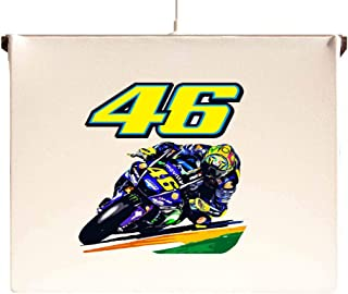 Amazon.es: Valentino Rossi