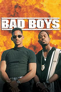 Best bad boys 2 full movie online Reviews