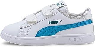 حذاء سماش في 2 ال في بي اس للاولاد من بوما