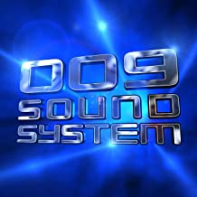Best 009 sound system mp3 Reviews