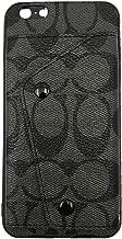 Best burberry iphone 7 wallet Reviews