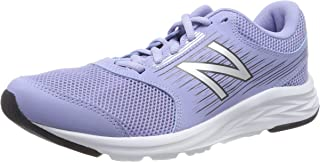 411, Zapatillas de Running para Mujer
