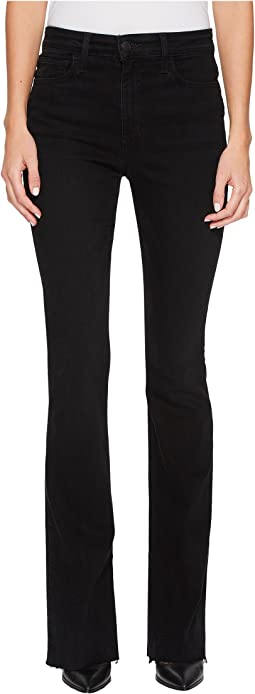 Joe's Jeans - The Mircroflare Jeans in Iman