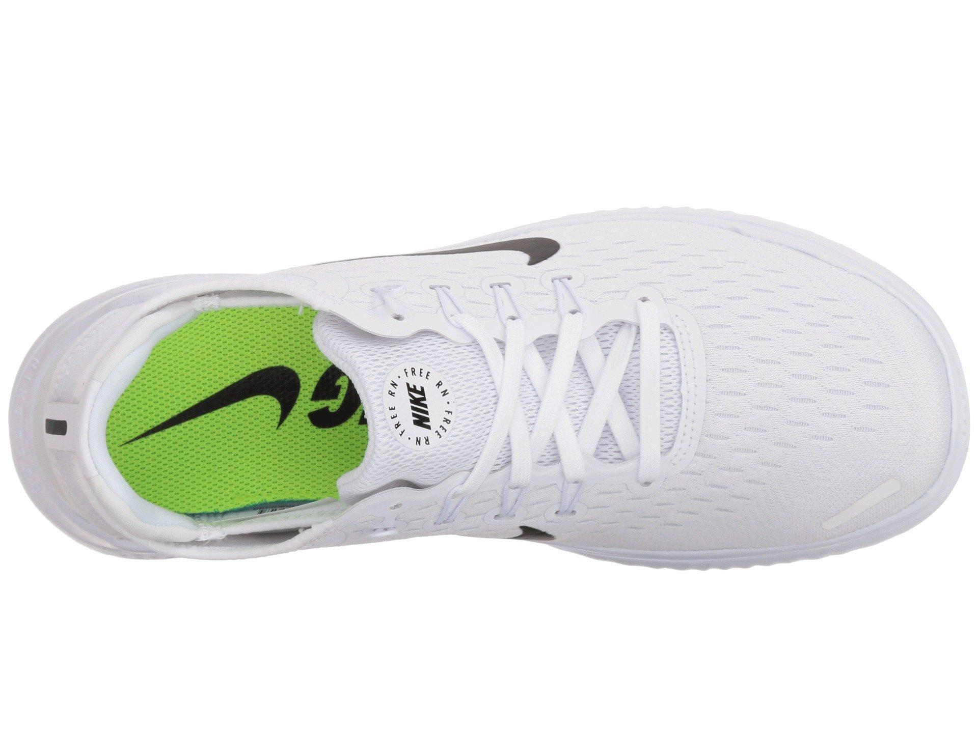 4420ac6d2efec Nike Zoom Winflo 4 Nz Red Foams