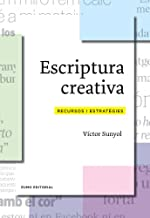 Escriptura Creativa: Recursos i estratègies (Did. Llengua)