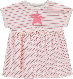 f1609a5f60da2 Amazon.fr : Bellybutton - Bébé : Vêtements