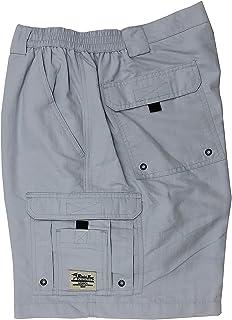 Bimini Bay Shorts For Men