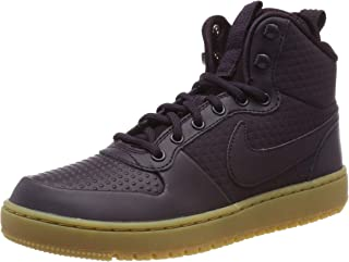 timeless design 7a583 5aa9e Nike Men s Ebernon Mid Winter Shoe