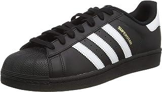 Amazon.es: adidas superstar negras - Zapatos para hombre ...
