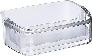 LG AAP73252209 Refrigerator Door Bin