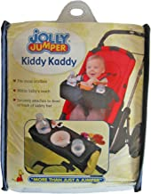 Kiddy Kaddy - Stroller Snack Tray