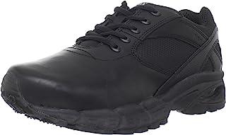 حذاء دلتا الرياضي للعمل للرجال من بيتس