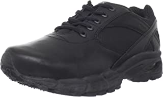 Men's Delta Sport Work Shoe