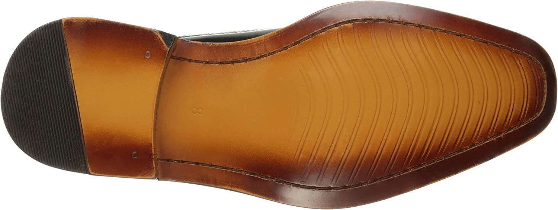 Giorgio Brutini Mens Carver Slip-On Loafer