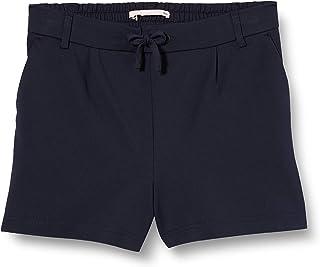 best seller 2016 Girl's KONPOPTRASH EASY SHORTS NOOS Casual Shorts