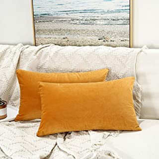 Best throw pillow covers for sofa Reviews