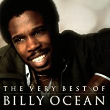 when the tough gets going billy ocean