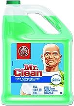 Best liquid floor cleaner Reviews