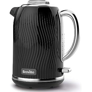 Buy BREVILLE Curve VKT017 Jug Kettle