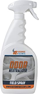 Best scent blocker spray for hunting Reviews