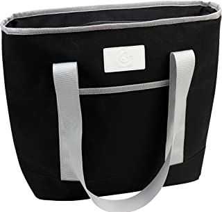Best insulated beach tote cooler bag Reviews