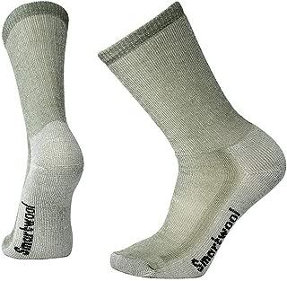 Smartwool PhD Outdoor Light Crew Socks - Men's Hike Medium Wool Performance Sock