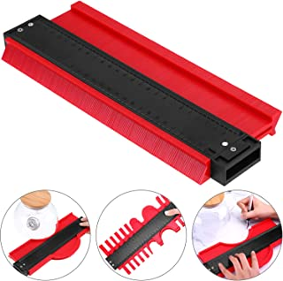 Best plastic for stairs Reviews