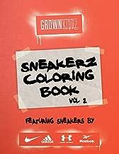 Best jordan shoe coloring book Reviews