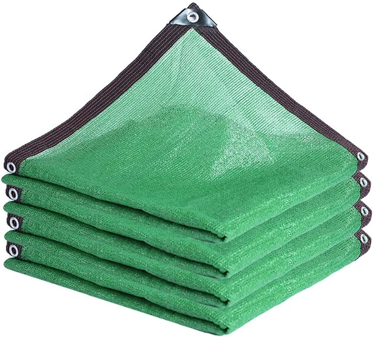 Superior AWSAD Outside Shade Cover Thickening Sun Classic Encryption Cloth