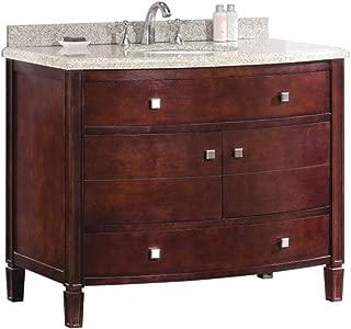 Best cream vanity basin Reviews