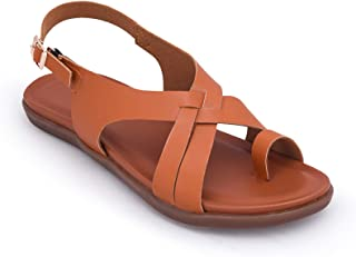 Stepee Latest Collection, Comfortable Sandal for Women's & Girl's