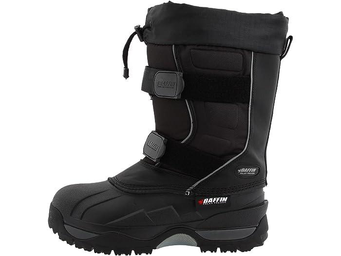 Baffin Eiger - Men Shoes