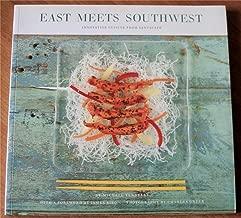 East Meets Southwest