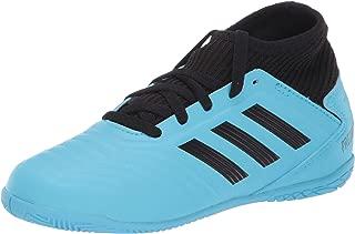 Kids' Predator 19.3 Indoor Soccer Shoe