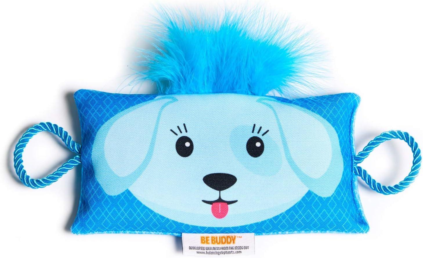 Sensory 35% OFF Toys for Kids- Cute Challenge the lowest price of Japan ☆ Balancing Stuffed Elephants- Animal-