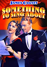 Something to Sing About 1937
