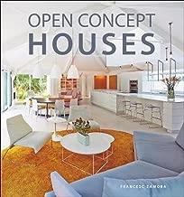 مفتوح مفهوم Houses