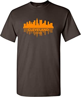 cleveland ohio apparel