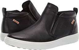Soft 7 Slip-On Boot
