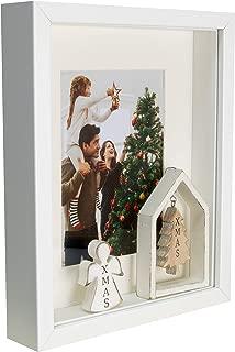 Best deep picture frames box frames Reviews