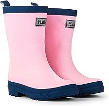 Best little girl hunter rain boots Reviews