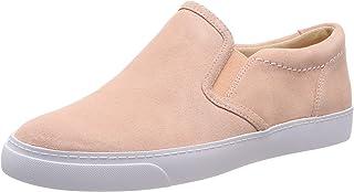 Clarks 女 平底鞋Glove Puppet 261176084