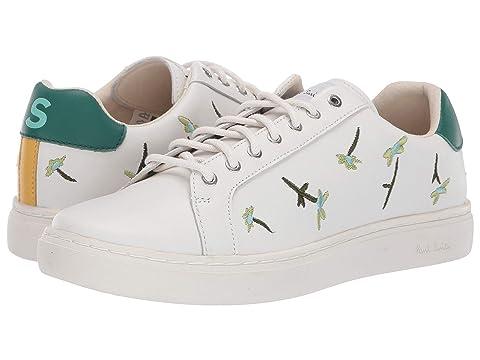 Paul Smith Lapin Sneaker